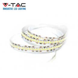 Strip Led SMD V-Tac 18W 5mt...