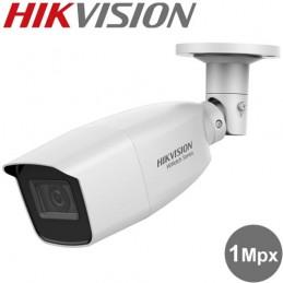 Hikvision HWT-B310-VF...