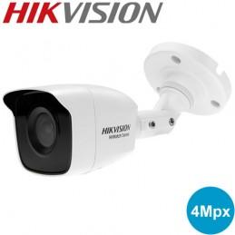 HIKVISION HWT-B140-M...