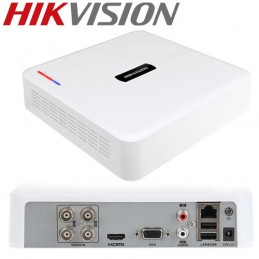Hikvision HWD-5104 Hiwatch...