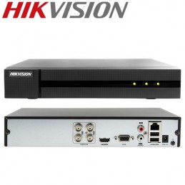 Hikvision HWD-6104MH-G2...