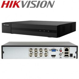 HIKVISION HWD-6108MH-G2...