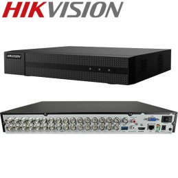 Hikvision HWD-6232MH-G2...