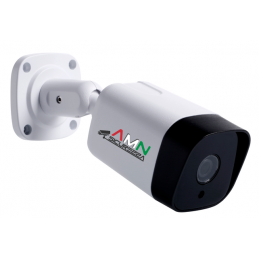Telecamera bullet AMN CMOS...