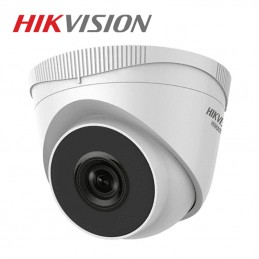 Hikvision HWI-T220H Hiwatch...