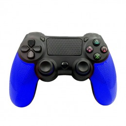 Controller wireless ps4...