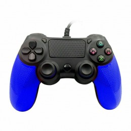 Controller con filo Wired...