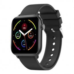Smartwatch orologio...