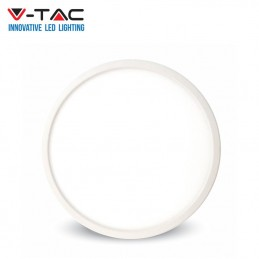 Pannello Led V-TAC Sku 4917...